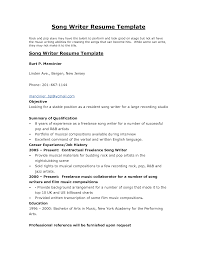 resume writer boston online resume format examples resume writer boston ceo resume writer laura smith proulx gallery for lance writer resume template lance