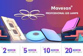 Modern <b>Led</b> Chandelier lamp Lighting <b>Novelty</b> Living Room Lustre ...