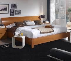 furniture modern brown high gloss amusing white bedroom design fur rug