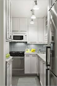 Modular Kitchen In Small Space Amazing Of Amazing Modular Kitchen Has Small Kitchen Idea 5818