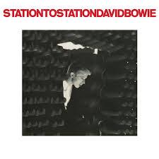 <b>Station</b> to <b>Station</b> (2016 Remaster) - Album by <b>David Bowie</b>   Spotify