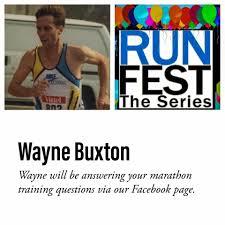 <b>Classic Running</b> – Plan, Prepare and Run the <b>Classic Running</b> Way
