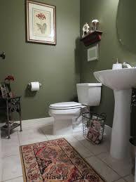green bathroom sink interior home design  images about bathroom business on pinterest shower tiles olive green