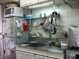 Small Space Kitchen Appliances Ravishing Appliances For Small Kitchen Spaces Home Decor And