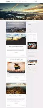 is there a website or a list of completely wordpress themes and give your blog or site a fresh look and feel sentio will help you represent your blog portfolio creative agency business site in the most beautiful