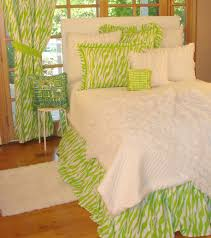 green black mesmerizing: full size of bedroommesmerizing master bedroom ideas with white fabric covered bed linen and