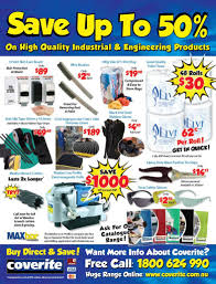 commercial cleaning adverts that generate s leads commercial cleaning business catalogues
