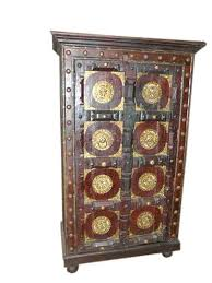 indian wooden furniture ethnic furniture india armoire wardrobe furniture in style furniture in style