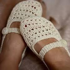 <b>Shoes</b>: лучшие изображения (40)   Shoe boots, Fashion <b>shoes</b> и ...