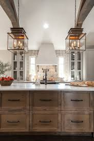 Kitchen Pendant Lights Over Island 17 Best Ideas About Lantern Lighting Kitchen On Pinterest Navy