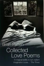 <b>Collected Love</b> Poems - ROGERS, COLERIDGE & WHITE