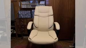 Компьютерное <b>кресло TetChair Ореон</b> купить в Москве на Avito ...