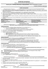 examples of resumes job resume formats pdf example format 81 amazing us resume format examples of resumes