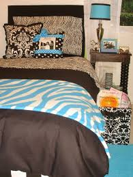 photos dorm bedroom sets