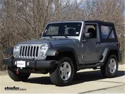 jeep wrangler tow vehicle wiring harness wiring diagram and hernes trailer wiring harness installation 2017 jeep wrangler unlimited