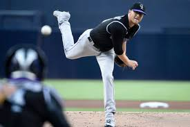 Who is on the Rockies' <b>hot</b> seat this <b>winter</b>? Even <b>popular</b> players ...