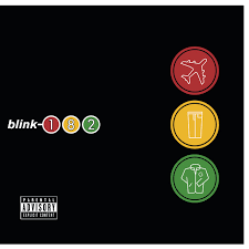 <b>Take</b> Off Your Pants And Jacket by <b>blink</b>-<b>182</b> on Spotify
