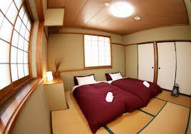 modern japanese bedroom design of japanese style bedroom ign gallery bedroom japanese style