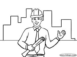 منتدى الهندسه المدنيه   Civil Engineering Forum