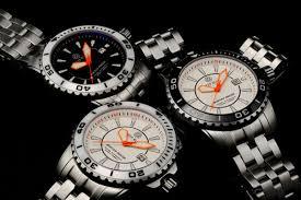 Наручные <b>часы Deep Blue</b>. Оригиналы. Выгодные цены – купить ...
