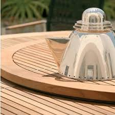 quick view barlow tyrie equinox teak lazy susan for 2eqc15s 27 buy barlow tyrie equinox