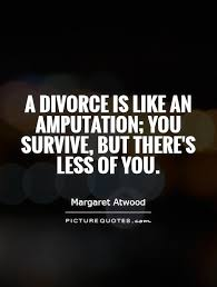 Divorce Quotes | Divorce Sayings | Divorce Picture Quotes via Relatably.com
