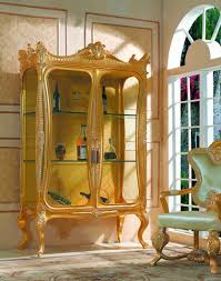 French Style Dining Room Furniture Furniture Mdf Picture More Detailed Picture About French Style