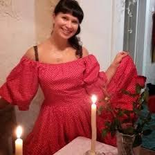 Марина Близниченко (bliznichenkom) на Pinterest