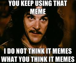 How I feel about the Campus Memes page lately. : WKU via Relatably.com