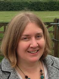 Alison Johnson, director of Food Forensics. - alison-johnson