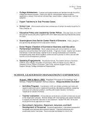 national honors society essay sample nhs essay example