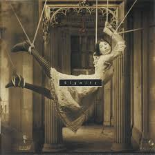 <b>Porcupine Tree</b> - <b>Signify</b>   Releases   Discogs