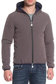 Мужские <b>куртки</b> на синтепоне <b>Trussardi Collection</b> - купить в ...