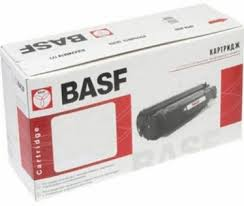 <b>Картридж</b> BASF for <b>Samsung ML</b>-1910/2525/SCX-4600/4623 ...
