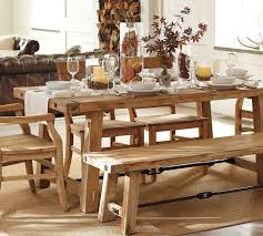 Farmhouse Dining Room Furniture Farmhouse Dining Room Table High Dining Table