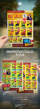 best images about psd s promotion flyer template on big promotion flyer