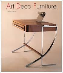 art deco furniture art deco style rosewood secretaire 494335