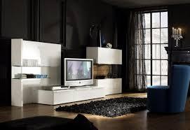 black or white larger image black or white furniture