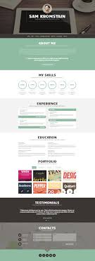 web developer cv wordpress theme 49157 web developer cv wordpress theme