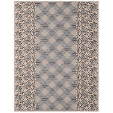 <b>Плед</b> Biederlackborbo Borbo <b>Top Cotton</b> Lacy Lane, 220x240см ...