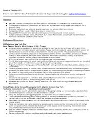 network engineer cover letter sample job and resume template letter sample network engineer cover letter