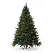 Ель <b>искусственная Royal</b> Christmas Phoenix 150 см — купить в ...