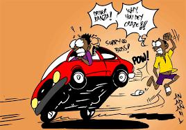 dangerous driving habits essay udgereport web fc com dangerous driving habits essay