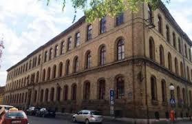Резултат слика за somborska Gimnazija