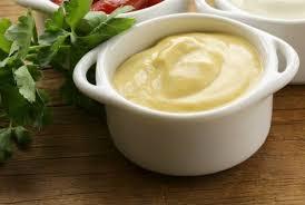 Лучшие <b>горчичные соусы</b> в 2021 году, достоинства, недостатки ...