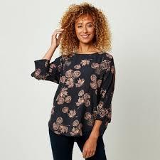 <b>Блузку</b> Joe Browns купить в каталоге женских блузок Джо Браунс ...