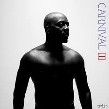 <b>WYCLEF JEAN</b> - <b>Carnival</b> III: The Fall and Rise Of a Refugee CD ...