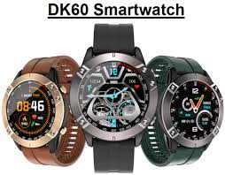 <b>Men's</b> Smartwatches Archives - Chinese Smartwatches