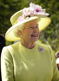 Image result for queen elizabeth