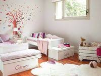265 Best Дизайн <b>детской</b> images | Kids bedroom, Kid room decor ...